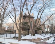 5758 South Dorchester Avenue, Chicago image