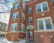 4652 North Campbell Avenue Unit 3, Chicago image