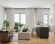 31 Monmouth Street Unit Penthouse, Boston image