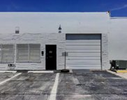 208 Nw 3rd Ave, Hallandale image