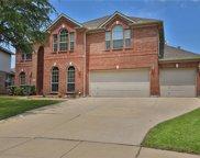 3621 Delaney, Fort Worth image