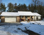 3015 W MAPLE, Wixom image