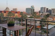805 N 4th Avenue Unit #508, Phoenix image