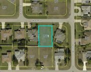 1724 SW 47th ST, Cape Coral image