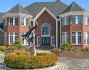 290 Central  Drive, Briarcliff Manor image