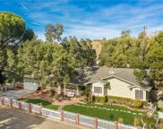 24823 Meadview Avenue, Newhall image