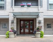 1660 Murray Ave Unit 32, Squirrel Hill image