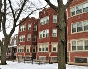 7147 South Cornell Avenue Unit 2, Chicago image
