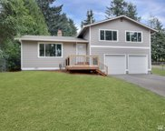 23906 94 Ave S, Kent image