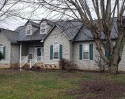 4247 Paradise Hills Drive, Maryville image