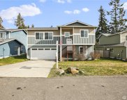 7695 Kildare Lp NW, Silverdale image