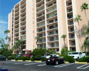 51 Island Way Unit 908, Clearwater Beach image