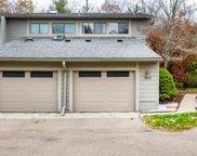 3155 Lakehaven  Drive, Ann Arbor image