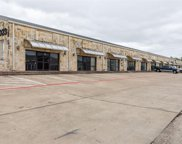 3023 E Interstate 30 Unit 500, Fate image