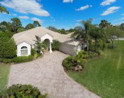 10309 Crosby Place, Port Saint Lucie image