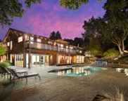 14123 Tracy Ct, Los Altos Hills image