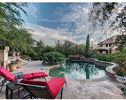 15301 Bat Hawk Cir, Austin image