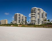 730 Collier Blvd Unit 404, Marco Island image