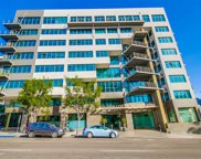 1551 4th Ave Unit #703, Downtown image