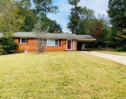 706 Riverview Drive, North Augusta image