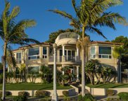 3341 Riviera Dr., Pacific Beach/Mission Beach image