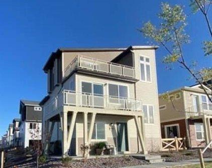 9105 Castlebear Drive, Colorado Springs