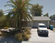 12221 N 38th Place, Phoenix image