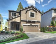 2851 84TH Ave NE Unit B78, Marysville image