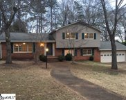 16 Overton Avenue, Greenville image