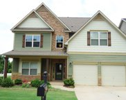 233 N Radcliff Way, Spartanburg image