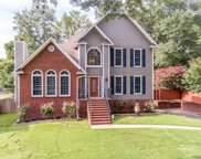 110 Indian Creek Dr, Pelham image