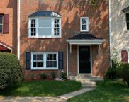 13742 Penwith Ct, Chantilly image