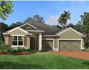646 Fosters Grove Loop Unit 13, Oviedo image