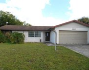 4527 SE 14th PL, Cape Coral image