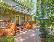 15902 Exeter Court, Truckee image