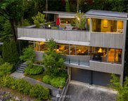 3324 E Ford Place, Seattle image