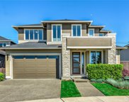 16913 40th Dr SE, Bothell image