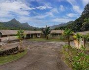910 Maunawili Circle, Kailua image