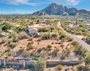 4250 E Keim Drive Unit #56, Paradise Valley image