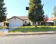 5309 Grogan, Bakersfield image