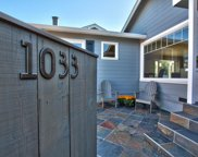 1033 Forest Ave, Pacific Grove image