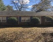 305 Pineville Rd, Spartanburg image