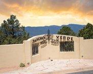 16 Los Pecos  Trail, Tijeras image