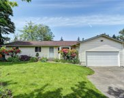 23408 19th Dr SE, Bothell image