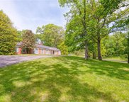 45 Huntleigh Woods, St Louis image