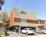 457 S 10th St, San Jose image