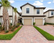 488 ORCHARD PASS AVE, Ponte Vedra image