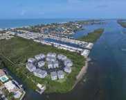 821 Evergreen Way, Longboat Key image