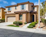 7236 COPPERTIP Avenue, Las Vegas image