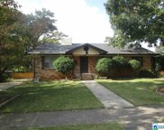 1830 5th Ave, Irondale image